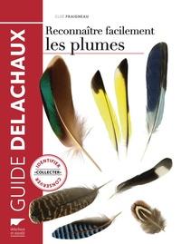 Reconnaître facilement les plumes.pdf
