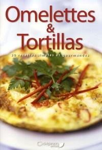 Omelettes et tortillas.pdf