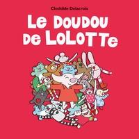 Le doudou de Lolotte.pdf