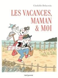 Les vacances, maman & moi.pdf
