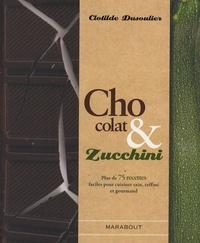 Chocolat & Zucchini.pdf