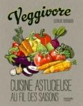 Clothilde Dusoulier - Veggivore.