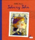 Clotilde Bernos - Johnny John.