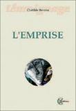 Clotilde Bernos - L'emprise - La perversion du lien.