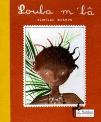 Louba MBa.pdf