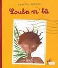 Clotilde Bernos - Louba m'bâ.