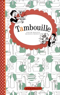 Histoiresdenlire.be Tambouille Image