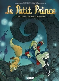 Le Petit Prince Tome 13.pdf