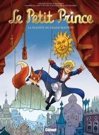 Le Petit Prince Tome 14.pdf