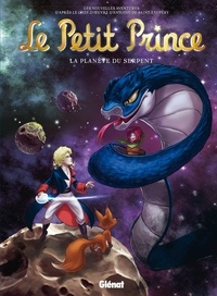 Le Petit Prince Tome 24.pdf