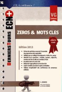 Era-circus.be Zéros & mots clés Image