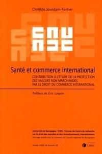Travaux du centre de recherche sur le droit des marchés et des investissements inter Tome 26.pdf