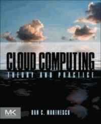 Cloud Computing - Theory and Practice.
