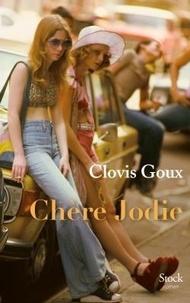 Ebook pdf téléchargements Chère Jodie 9782234085190