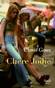 Téléchargement gratuit de livres au format RTF Chère Jodie