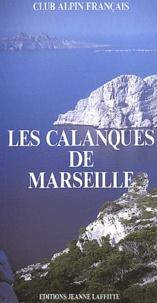 Club Alpin Français - .