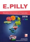 CMIT - E. Pilly - Maladies infectieuses et et tropicales.