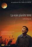 Régis Caël - La vraie planète terre - DVD.
