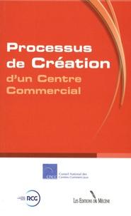 Processus de Création dun Centre Commercial.pdf