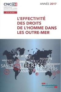 Leffectivité des droits de lhomme dans les Outre-Mer.pdf