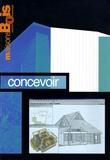 CNDB - Concevoir - Maisons Bois outils concepts. 1 Cédérom