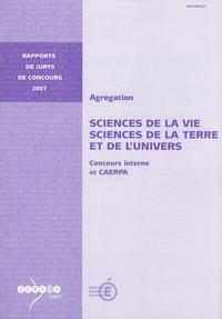Agrégation Sciences de la Vie, Sciences de la Terre et de lUnivers - Concours interne et CAERPA.pdf