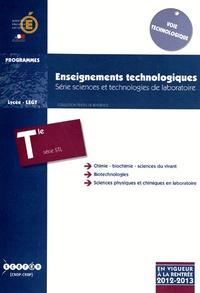 Enseignements technologiques Tle STL - Programmes 2012-2013.pdf