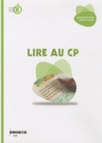 CNDP - Lire au CP.