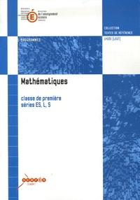 Mathématiques 1e ES, L, S.pdf