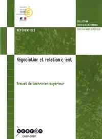 Négociation et relation client BTS - Référentiels.pdf
