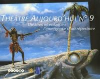 CNDP - Théâtres et enfance : l'émergence d'un répertoire.