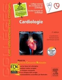 CNEC et  Societe française cardiologie - Cardiologie.