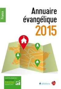 Annuaire évangélique 2015.pdf