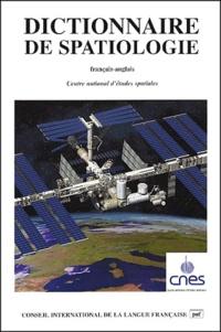 Dictionnaire de spatiologie français-anglais. Tome 1, Termes et définitions.pdf