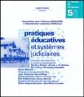 Eric Pierre et Jean Trépanier - Le temps de l'histoire N° 5 Septembre 2003 : Pratiques éducatives et systèmes judiciaires en Europe et au Québec (XIXe-XXe siècles).