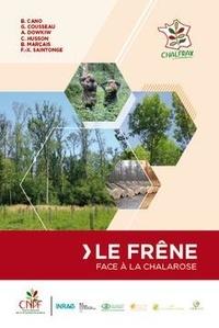 CNPF - Le frêne face à la chalarose.