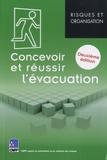CNPP Entreprise - Concevoir et réussir l'évacuation.
