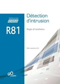 Référentiel APSAD R81 Détection dintrusion.pdf
