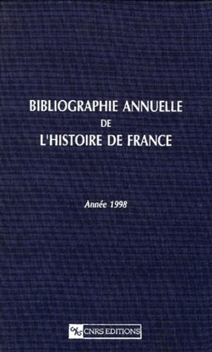 CNRS - .