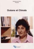 Didier Deleskiewicz - Océans et Climats. 1 DVD