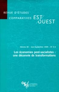 CNRS et  Collectif - .