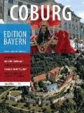 Coburg.