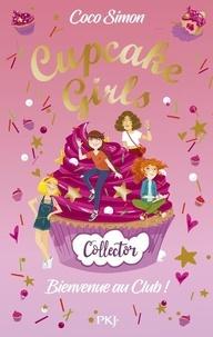 Cupcake Girls.pdf