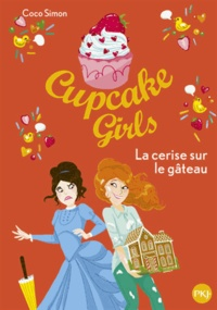 Cupcake Girls Tome 12.pdf