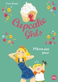 Cupcake Girls Tome 15.pdf