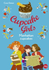 Cupcake Girls Tome 16.pdf