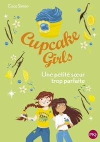 Corridashivernales.be Cupcake Girls Tome 21 Image