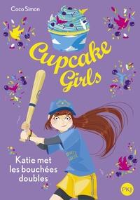 Cupcake Girls Tome 5 - Coco Simon | Showmesound.org
