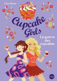 Cupcake Girls Tome 9.pdf