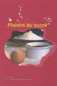 Coco Tassel - Plaisirs du sucré.